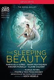 Royal Opera House Live Cinema Season 2016/17: The Sleeping Beauty (2017) 720p