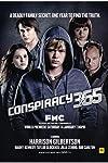Conspiracy 365 (2012)