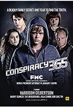 Conspiracy 365