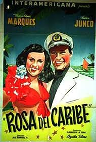 Rosa del Caribe (1946)