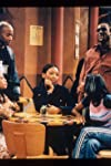 Netflix Acquires Rights to 7 Popular Black Sitcoms