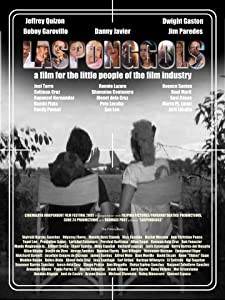 Website to watch free full movies Lasponggols by [480x800]