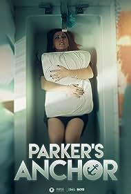 Jennica Schwartzman in Parker's Anchor (2018)