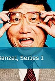 Banzai (2001)