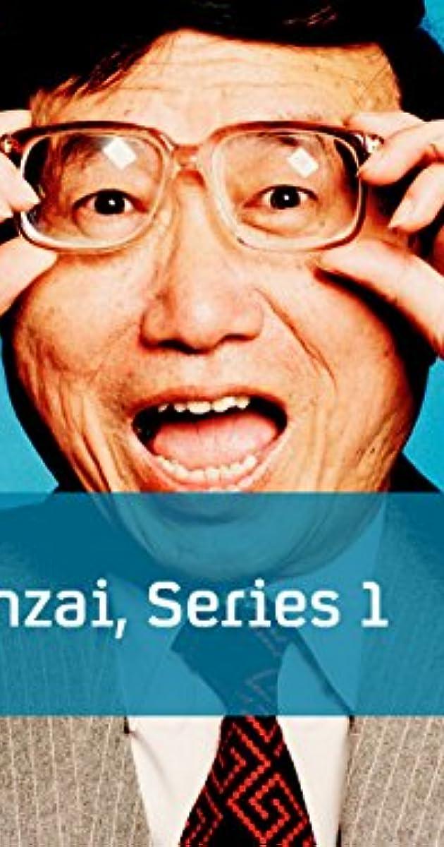 Banzai betting tv show pune race course betting tips