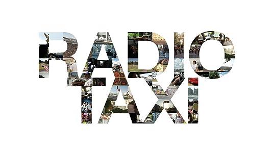 Amc movie theater Radio Taxi Mexico [320p]