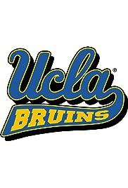 NCAA Men's Volleyball Championship