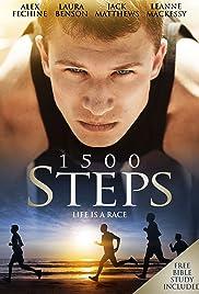 1500 Steps (2014) 1080p