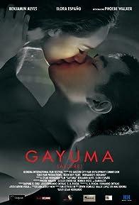 Primary photo for Gayuma