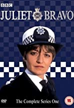 Juliet Bravo
