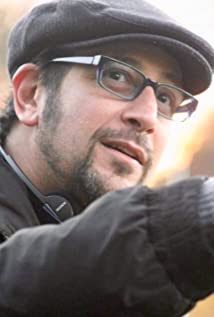 Bradley Kaplan Picture