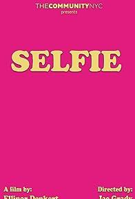 Primary photo for Selfie