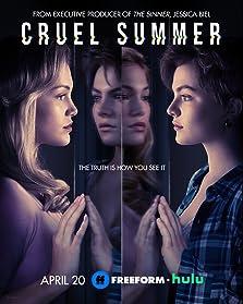 Cruel Summer (2021– )