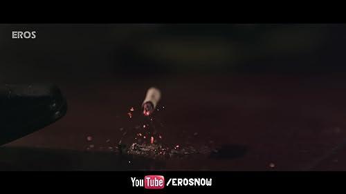 Dishkiyaoon (2014) Trailer