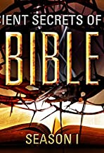 Ancient Secrets of the Bible
