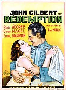Watch free new movies no download online Redemption USA [360x640]