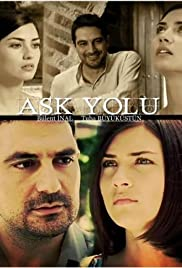 Aşk Yolu (turkish film 2006) greek subs