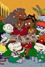 A Rugrats Kwanzaa Special (2001) Poster