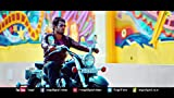 Bawali Unlimited (2012) Trailer
