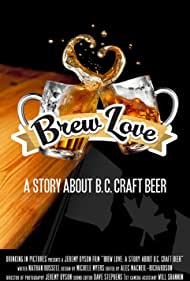 Brew Love (2014)