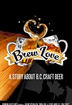 Brew Love
