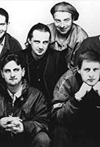Primary photo for Happy Mondays