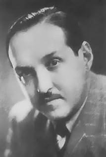 Ramón Peón Picture