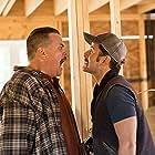 Kevin Heffernan and Steve Lemme in Super Troopers 2 (2018)
