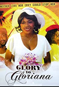 Primary photo for Glory to Gloriana