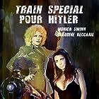 Train spécial pour SS (1977)