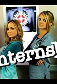 Scrubs: Interns Poster