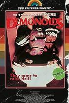 Demonoids