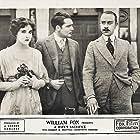 A Wife's Sacrifice (1916)