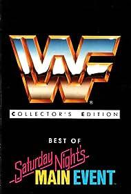 Best of Saturday Night's Main Event (1992)