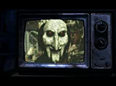 Saw: The Video Game (VG)