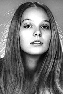 Malgorzata Braunek New Picture - Celebrity Forum, News, Rumors, Gossip