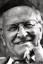 Bill Welsh