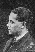 Henryk Szaro
