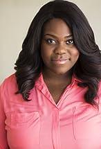 Nicole Dele's primary photo
