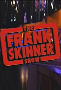Peliculas para windows The Frank Skinner Show - Episodio #5.6 [UltraHD] [640x480] [WEB-DL], Boy George, Katie Price (2001)