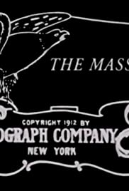 The Massacre Poster
