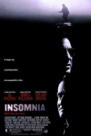 Movie Insomnia (2002)