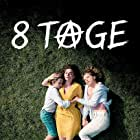 Christiane Paul in 8 Tage (2019)