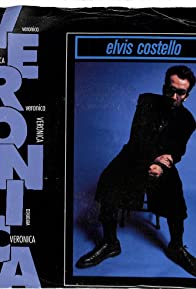 Primary photo for Elvis Costello: Veronica