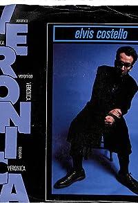 Primary photo for Elvis Costello: Veronica