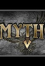 Almythea - Rise of Wingtar