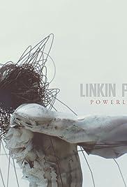 Linkin Park: Powerless Poster