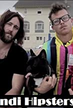 Primary image for Bondi Hipsters