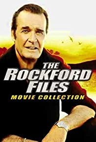 Primary photo for The Rockford Files: Punishment and Crime