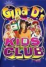 Gina D's Kids Club